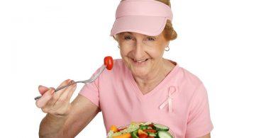 bigstock-breast-cancer-awareness-heal-1659772-1