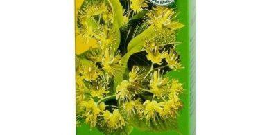 cvety-lipy-7-1