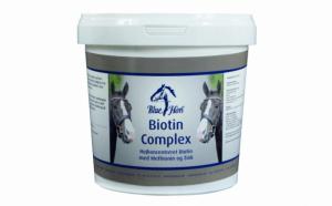 Биотин комплекс
