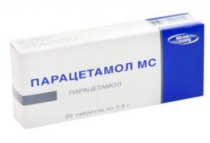 http://lekhar.ru/lekarstva/protivoprostudnye-sredstva/paracetamol-instrukcija-po-primeneniju/