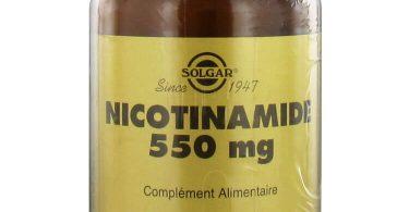 solgar-nicotinamide-500mg-15924-1