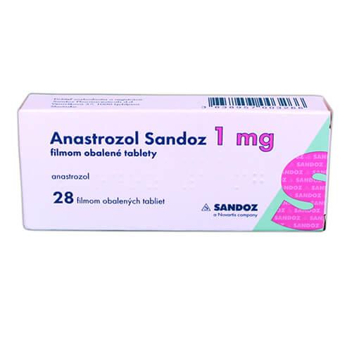 Аримидекс: инструкция по применению таблеток