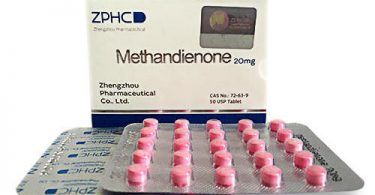 metandienon-e1495028930783-1