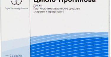 cikloproginova-500x500-1