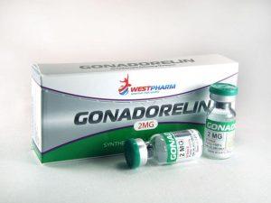 гонадорелин