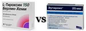 mozhet-bit-allergiya-iz-za-l-tiroksina-2-1