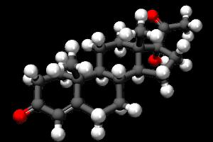 Прогестерон у мужчин: влияние на организм, отклонение от нормы, лечение патологии