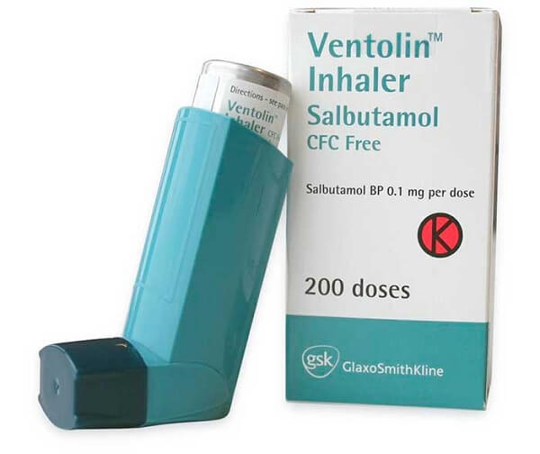 Вентолин: инструкция по применению аэрозоли, небул, таблеток и сиропа