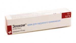 Элоком