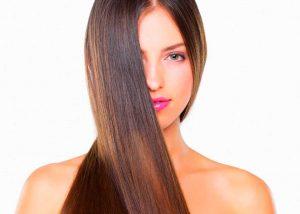 Пантенол для волос: особенности применения