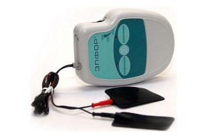 электрофорез с лидазой в гинекологии