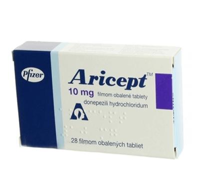 Арисепт: инструкция по применению таблеток