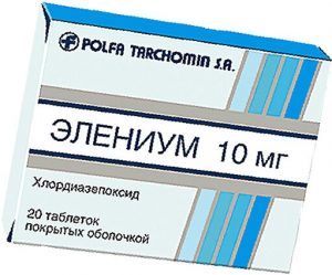 элениум