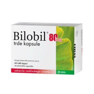 Билобил