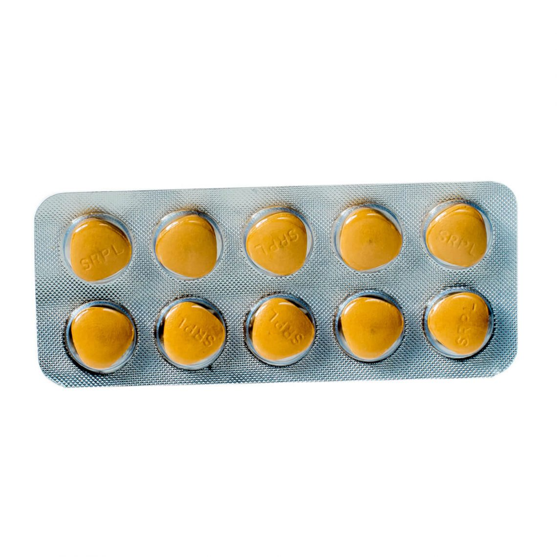 Поиск лекарств в аптеках Раменского