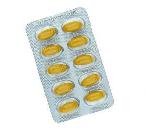 Супер Сиалис: инструкция по применению таблеток