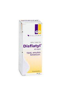 Дисфлатил