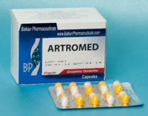 Атромед
