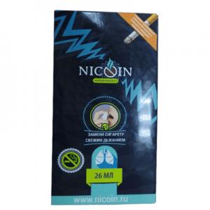 Никоин