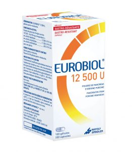 Евробиол