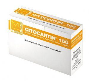 Цитокартин
